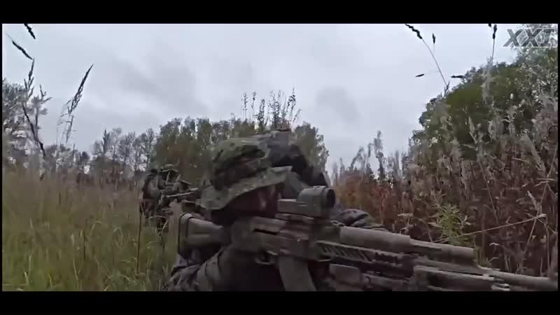 Special Rapid Response Unit
