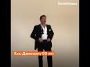 Хью Джекман поздравил себя с 50-летием