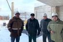 Главгосстройнадзор Московской-Области фото #44
