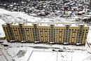 Главгосстройнадзор Московской-Области фото #39