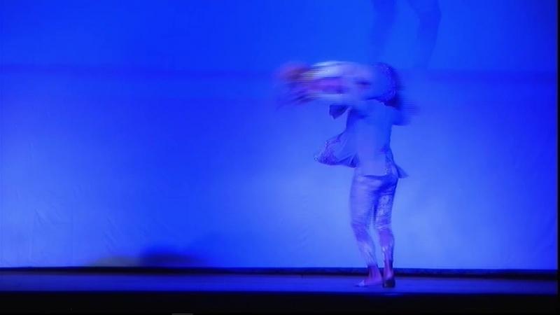PSF 2018 - Show Sabado