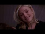 Ver y Bajar Vanilla Sky (2001) Latino 720p - Links en Descripci
