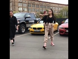 Vanessa da Mata - Ai Ai Ai DANCE