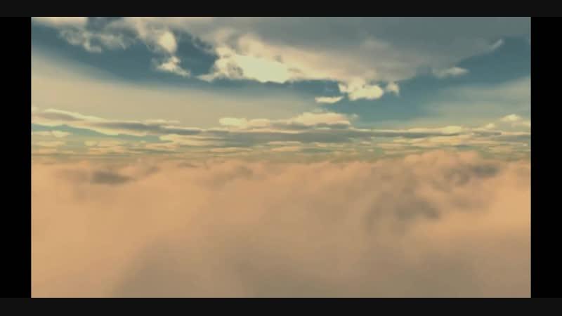 Yan Hmeluk - OKay. (2018) - Dream World