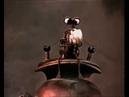 Федорино горе Советские мультфильмы