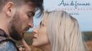 Andreea Balan ASA DE FRUMOS feat Silviu Official Video