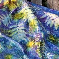 531d7e8f1a86 Товары Мария Хабарова. Текстиль и ароматы. – 122 товара | ВКонтакте