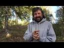 Игумен Евмений. Ключевой момент в консультировании