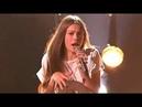 Courtney Hadwin ALL 10 PERFORMANCES AGT/Voice