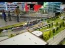 Выставочный комплекс РЖД (2)