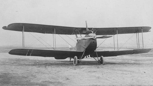 ПЕРВАЯ ПАССАЖИРСКАЯ АВИАЛИНИЯ В этом году исполнилось 100 лет регулярному авиасообщению - 5 февраля 1919 года открылась первая пассажирская авиалиния Сразу после того, как подошла к концу Первая