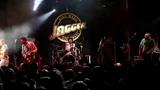 Воплi Вiдоплясова - Були На Селi. Клуб Jagger. 29.05.2013