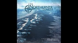 The Northerner Diaries - Symphonic Sketches by Jeremy Soule (with included message)