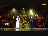 Григорий Лепс и Ирина Аллегрова - Ангел завтрашнего дня (Рождество - Роза Хутор