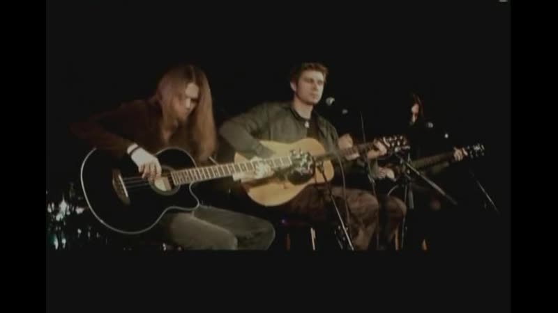 SUIDAKRA- When Eternity Echoies - Live in Germany(25.11.2006)