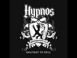 HYPNOS - HALFWAY TO HELL (full MCD 2010)