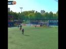 Матч FC Aslan Gatagov ⚽