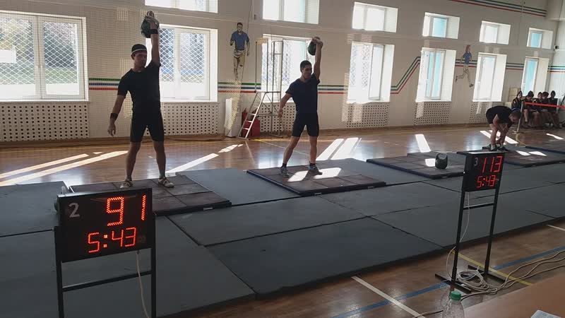Динамо г Казань