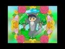 Damekko Doubutsu - Opening - No Credits - DVD-Rip.mp4