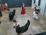 Caracoles - A Master Class by Adrian Santana