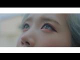 [Teaser] 이달의 소녀 (LOONA) – «Hi High»