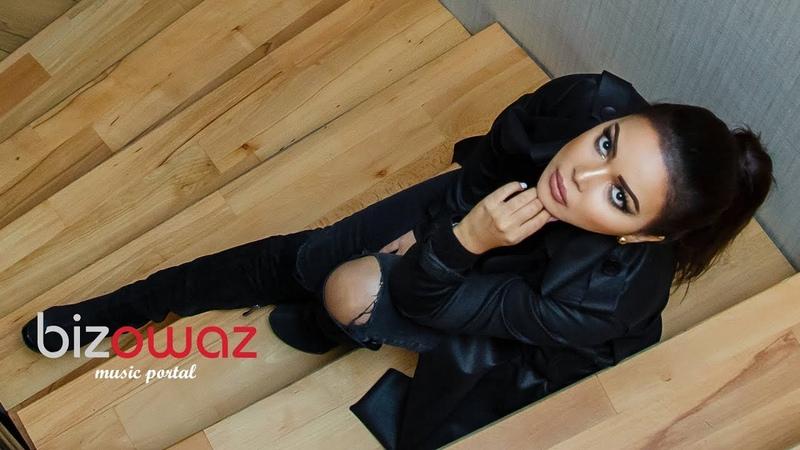 Firyuza - Yakynlash (Official audio bizowaz.com)