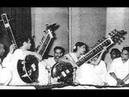 Smt Annapurna Pt Ravi Shankar, Surbahar and Sitar, - Yaman Kalyan
