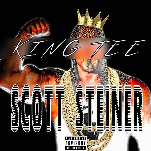 King Tee альбом Scott Steiner