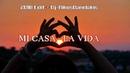 MI CASA - LA VIDA ~ 2018 Edit...Dj-NikosDanelakis Best of DeepAfroEthnic