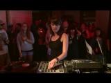 Cinthie and Albert Vogt Boiler Room Berlin DJ Set