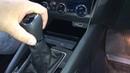 Skoda Octavia мультилок автомобильный противоугонный на механическую коробку передач