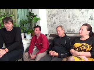 ОБО ВСЁМ, ПО НЕ МНОГУ ! Ессентуки- Ставрополь ! 10 октября 2018 тод