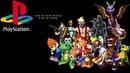 PS1 Gauntlet (Yettich) Часть 36 - Ужасный Spec Ops, Рип Рун в Hogs of War
