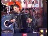 Федор Чистяков-band- Старый клён (Окна Открой 2005)