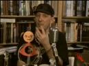 2 Познавая Мир с Виктором Пузо запись от 24 апреля 2013 года