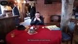 Герман Стерлигов - Почему я в очках