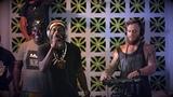 Capleton &amp DUB FX - Who DemSlew Dem dubplate