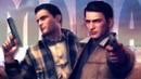История создания Mafia 2 — вырезанные персонажи, миссии, концовки