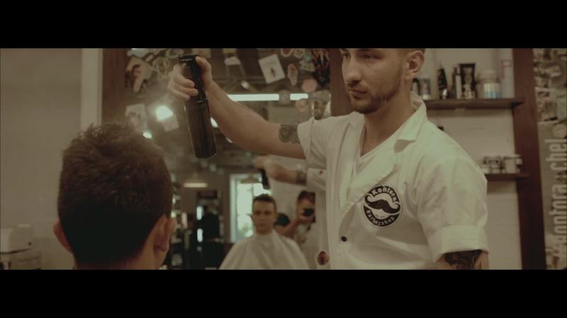 Kontora_barbershop-Chelyabinsk