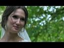 Очень нежный и красивый ролик о любви