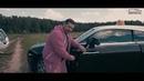 Тест драйв от Давидыча Rolls Royce Wraith вырезка