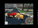 RolePlay Ultimate Driving Westover Islands Tow Truck Job