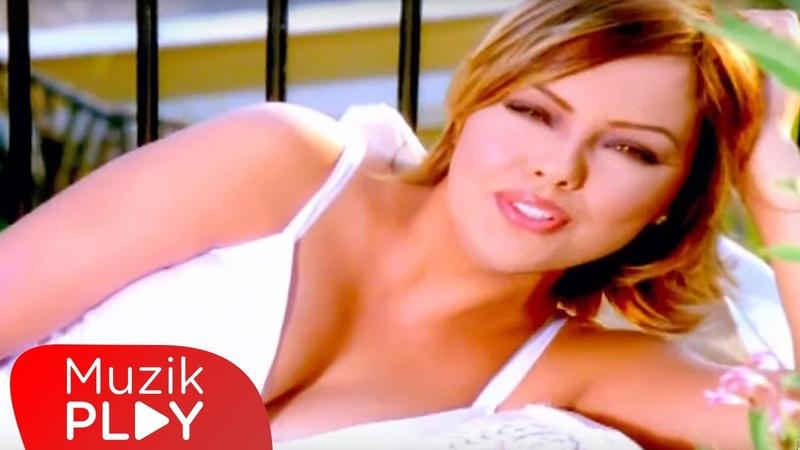 Ebru Gündeş - Alev Alev (Official Video)