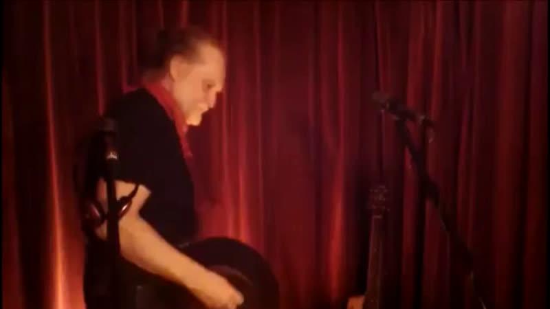 Howard Stern Dethroned! by Strange Podcast RadioShow Singing Djs CountryMusic Hillbillies!