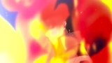NIVIRO - So Funky / Anime MIX