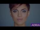 Цветные линзы ADRIA COLOR 3 Tone TRUE SAPPHIRE с диоптриями и без