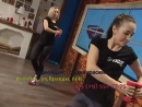 Бьюти Блог 5 Студия Энджой Дэнс и Fitnes линия Витьба объединились чтобы вы стали стройнее и счастливее