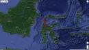 Цунами в Индонезии и землетрясение на Урале – сейсмическая активность выше нормы в 2 раза!