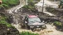 Dacia Duster Extreme Off Road Compilation | DÜSOFF Kadınlar Klasmanı