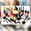 Sahil khan cosmetics 1-36